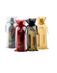 Sacchetti organza per bottiglie