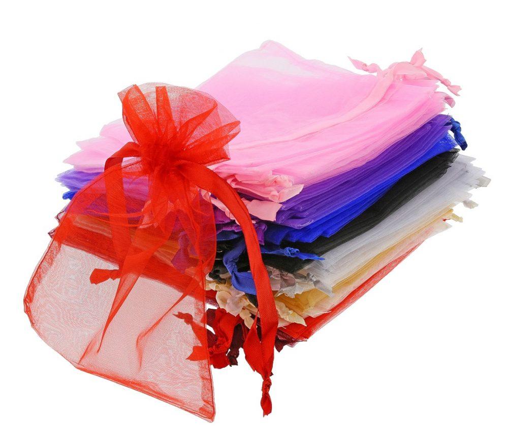 Sacchetto-organza-grandi-15x20cm-colori-diversi-2.jpg