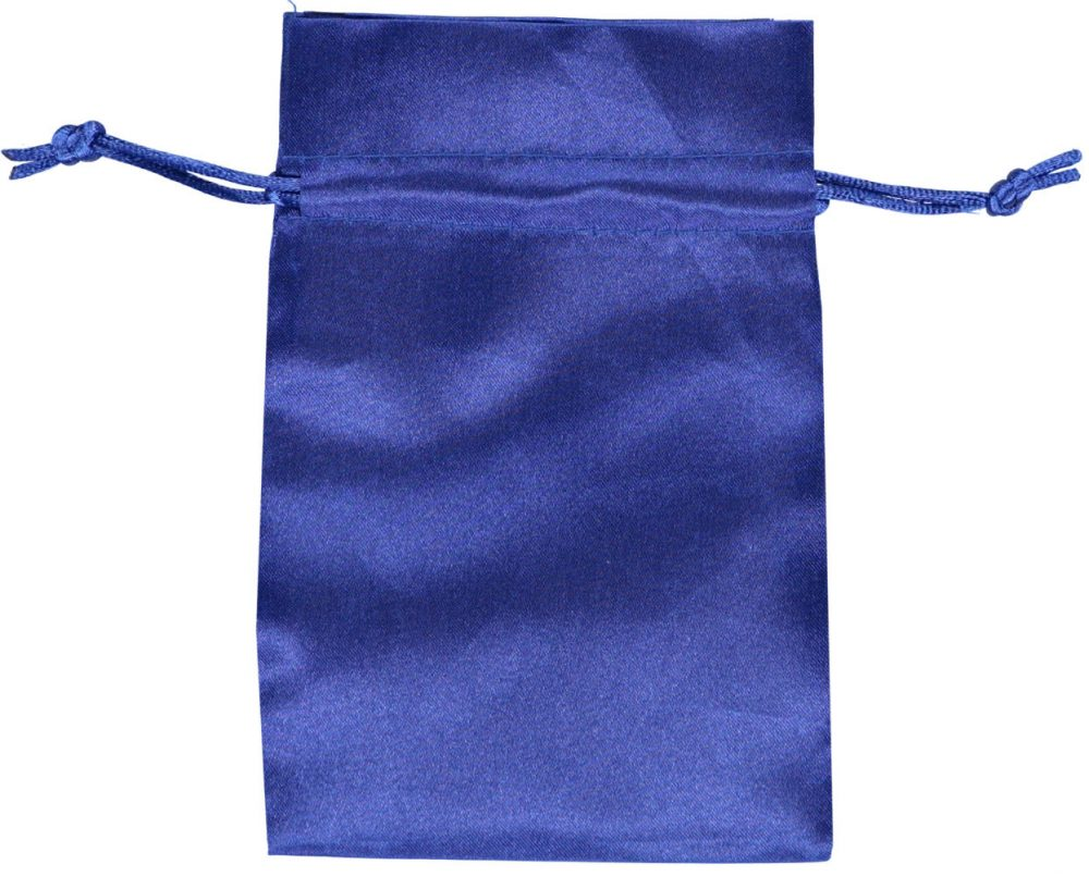Sacchetto raso 10x15cm (2)