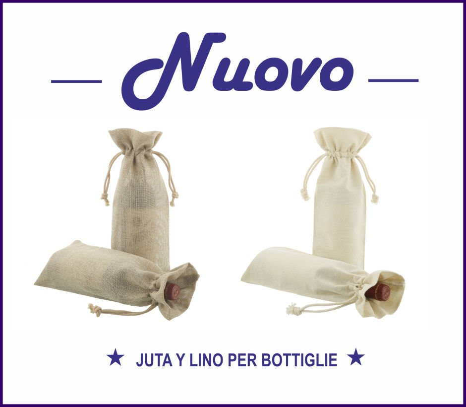 sacchetti-organza-per-bottiglie