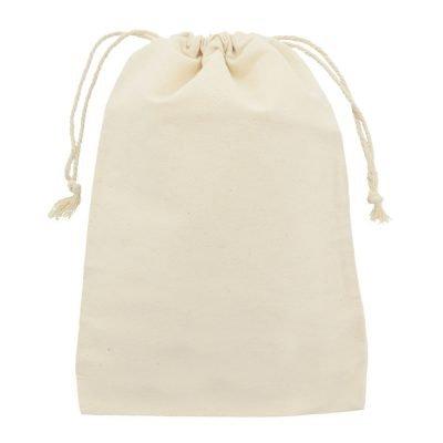 sacchetto cotone 20x30cm 2.0.jpg