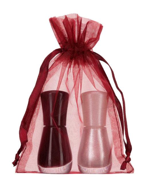 org-10x15-burgundy