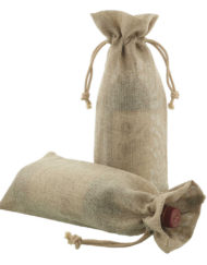 sacchetti-juta-per-bottiglie-15x38cm